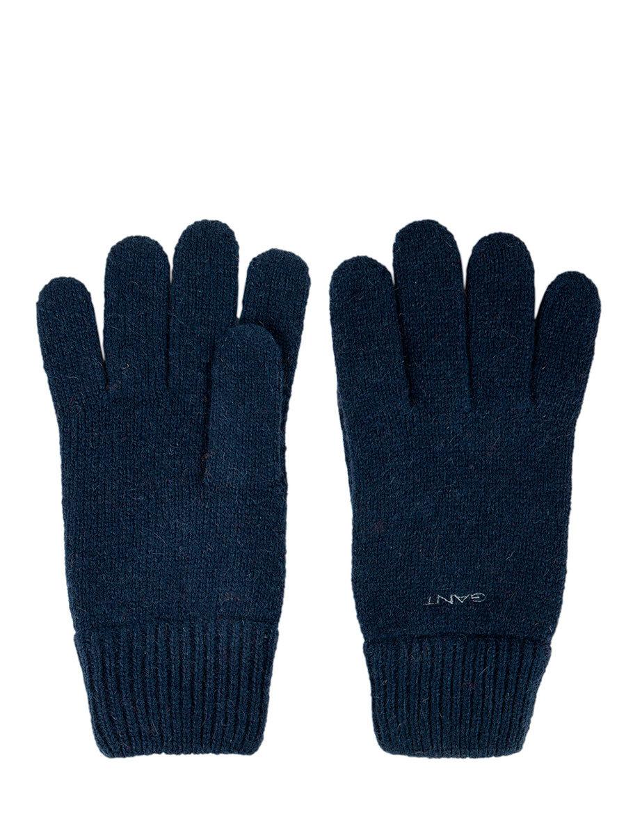 Gant перчатки 9930000.410 - Фото 1