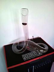 Декантер «Mamba», Riedel, 1.5 литра, фото 8