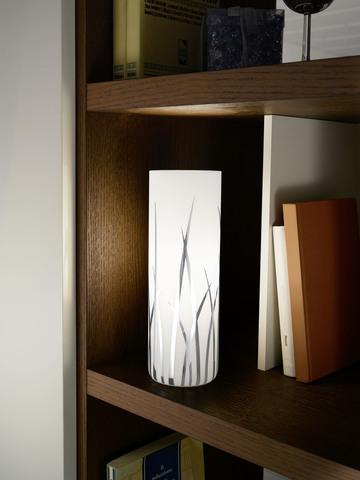 Настольная лампа Eglo RIVATO 92743 2