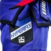Ги Do or Die Hyperfly Premium