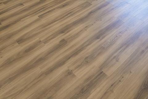 Fine Floor замковой тип коллекция Wood  FF 1562 Дуб Готланд уп. 1,76 м2