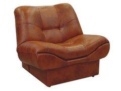 Кресло Вега 18