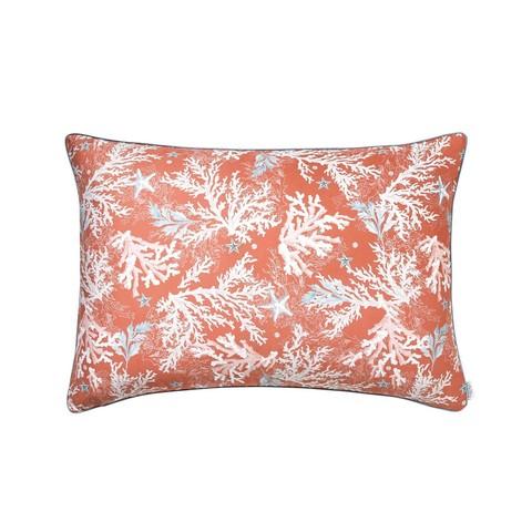 Alexandre-turpault-accessoires-haut-de-gamme-archipel-corail-coussin-rectangle.jpg