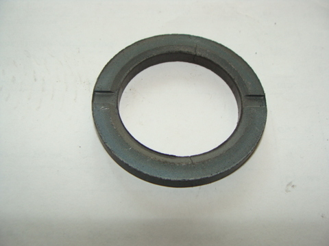 Шайба упорная шруса (металл)