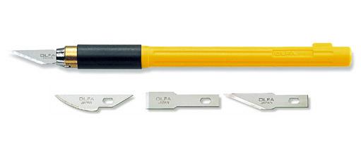 Ножи и коврики Нож AK-4 для художественных работ import_files_58_5863064f590b11dfbd11001fd01e5b16_cf6a38d711be11e18dd5002643f9dbb0.jpeg