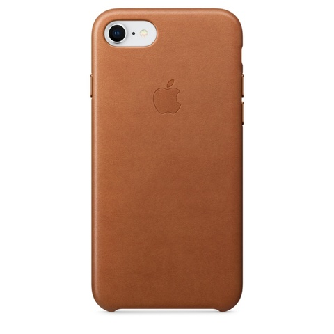 золотисто-коричневый цвет