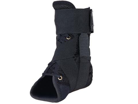 Фиксатор щиколотки Fuse Alpha Ankle Brace Pair (пара)