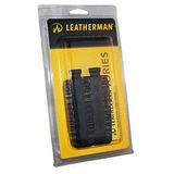 Leatherman Bit Kit сталь (931014)