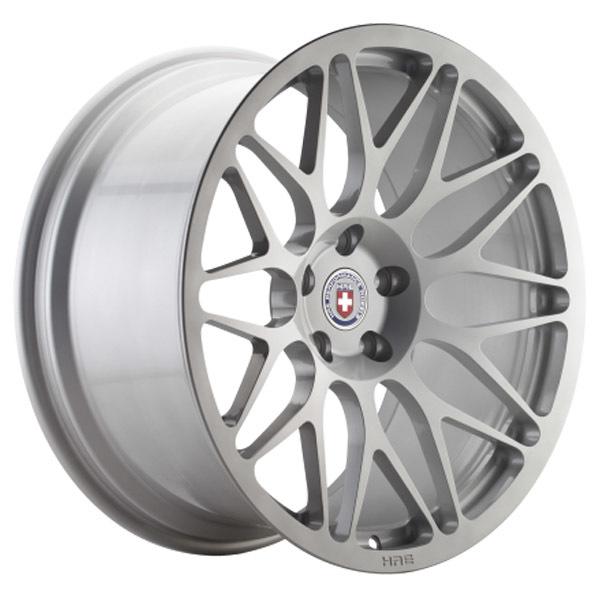 HRE 300M (Classic Series)