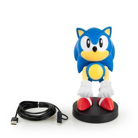 Подставка Cable guy: Sonic: Classic Sonic CGCRSG300009