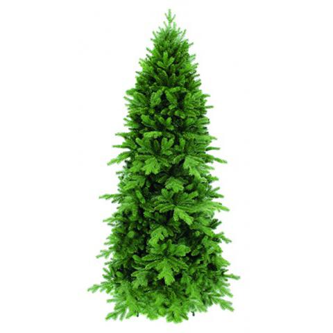 Сосна Triumph Tree Изумрудная 215 см
