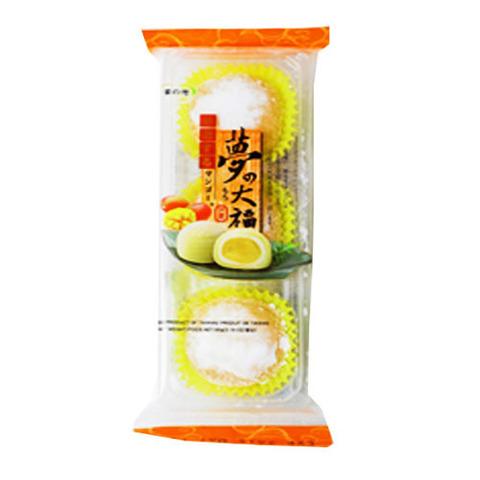 https://static-ru.insales.ru/images/products/1/5690/72070714/mochi3m_mango.jpg