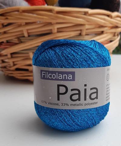 Filcolana Paia 710