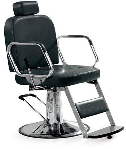 Кресло парикмахерское А60