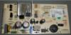 Модуль управления для холодильника Beko (Беко) - 4326993285