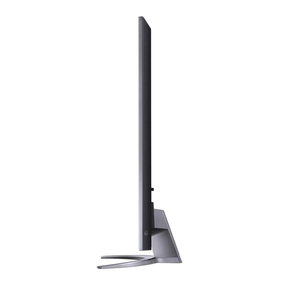 NanoCell телевизор LG 75 дюймов 75NANO966PA фото 4