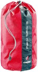 Упаковочный мешок Deuter Pack Sack 3
