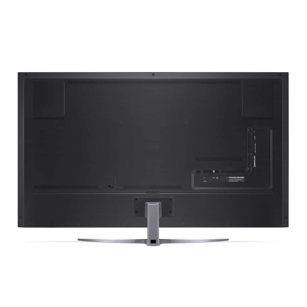 NanoCell телевизор LG 75 дюймов 75NANO966PA фото 5