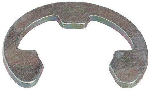 стопорное кольцо, 1.3 мм к SG-S500