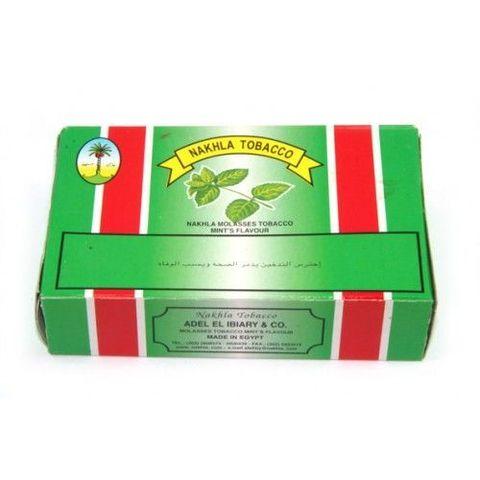 Nakhla Classic - Mint, 250 грамм