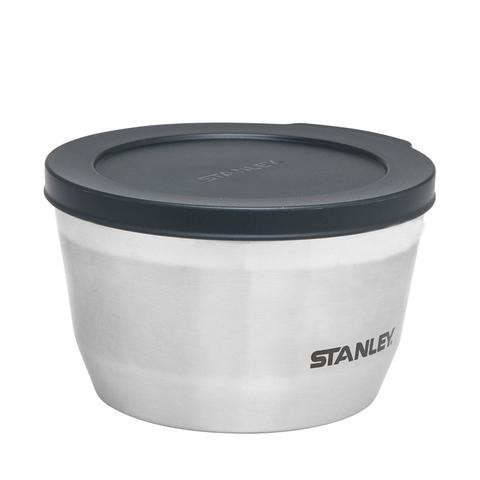 Термоконтейнер Stanley Adventure (0,5 литра), стальной