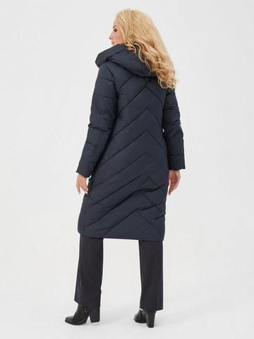 K20127-889 Куртка женская