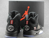 Air Jordan 5 Retro 'Paris Saint Germain'