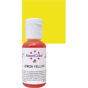 Кулинария Краска краситель гелевый LEMON YELLOW 107, 21 гр import_files_79_79b673264dea11e3b69a50465d8a474f_bf235ca28e5b11e3aaae50465d8a474e.jpeg