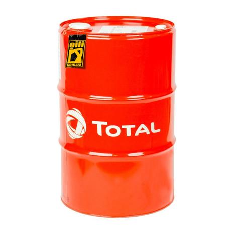 Total QUARTZ 7000 ENERGY 10W-40 60л
