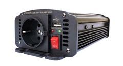 Преобразователь тока (инвертор) AcmePower AP-DS600