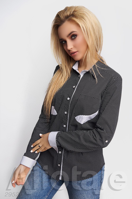 Рубашка - 29526-AJ