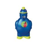 Бутылка для воды Hydrate 350мл, артикул 790, производитель - Sistema