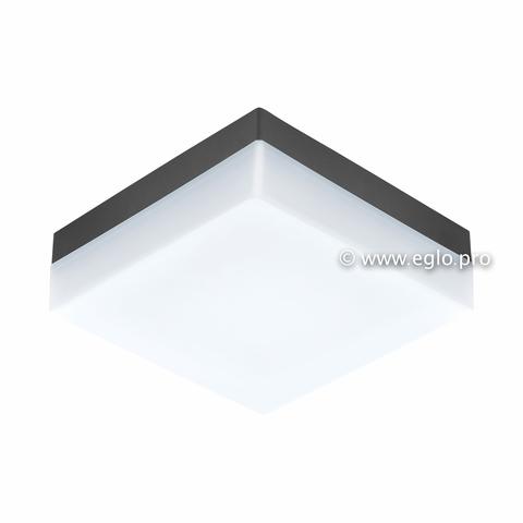 Уличный светильник Eglo SONELLA 94872