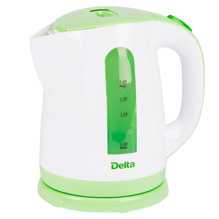 DELTA DL-1326