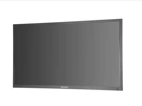 TFT-LED Монитор 42.5
