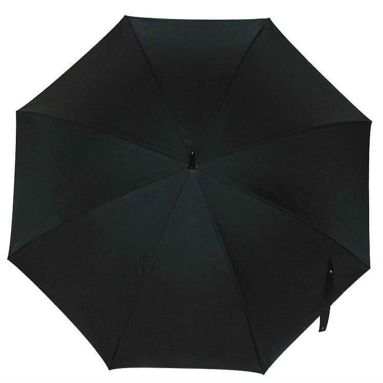 Зонт-трость Chantal Thomass 510BIS-1