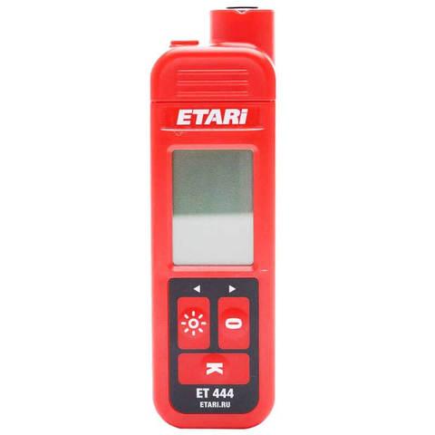 Толщиномер Etari ET-444