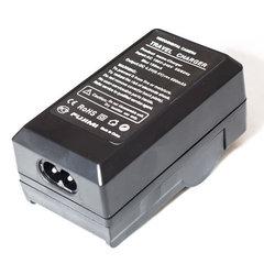 Зарядное устройство Fujimi NB-10L для Canon NB-10L