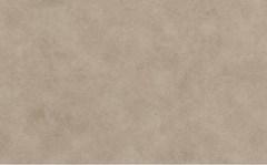 Искусственная замша Torino beige (Торино бейдж)