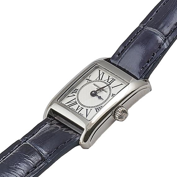 Часы наручные Frederique Constant FC-200MC16