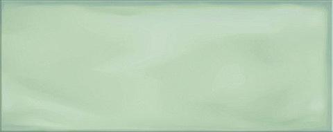 Плитка настенная AZORI Nuvola Verde 505x201