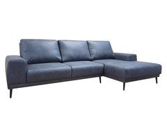 Модерн угловой диван 2д1я