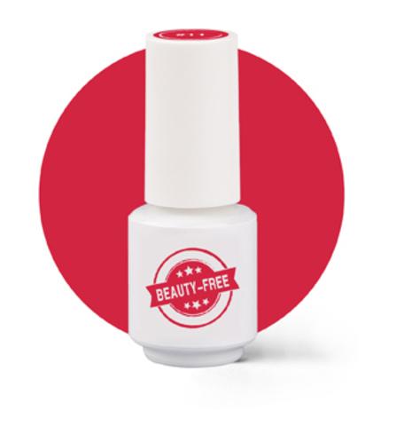 BF11-4 Гель-лак для покрытия ногтей #11