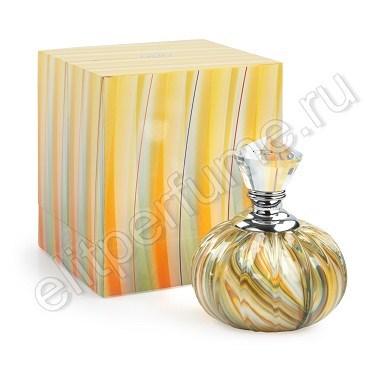 Mais Майс 20 мл арабские масляные духи от Набиль Nabeel Perfumes