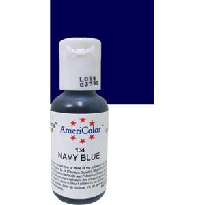 Кулинария Краска краситель гелевый NAVY BLUE 134, 21 гр import_files_79_79b6732f4dea11e3b69a50465d8a474f_bf235ca68e5b11e3aaae50465d8a474e.jpeg