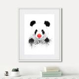 Балаш Солти - Panda Clown