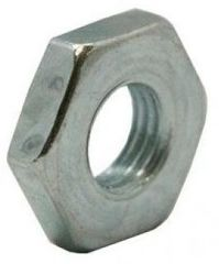контргайка 3 мм, для оси 168 мм, к SG-3C40