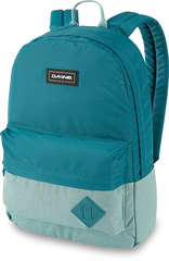 Рюкзак Dakine 365 Pack 21L Digital Teal