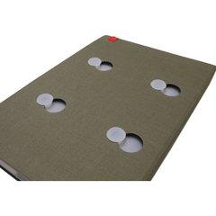 Чехол Acme Made Hardback Folio