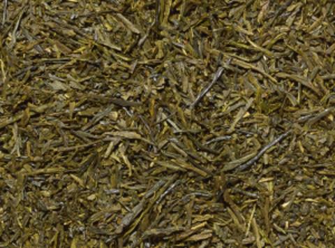 Зеленый чай Япония Сенча